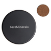 BareMinerals Face Color 1,5 g Warmth