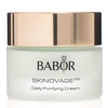 Babor Skinovage Pure Daily Purifying Cream 50 ml