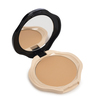 Shiseido Sheer and Perfect Compact Foundation – I20