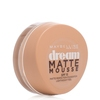 Maybelline Dream Matte Mousse 18 ml – 021 Nude
