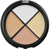 Smashit Cosmetics Color Mix Concealer Light