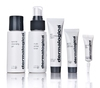 Dermalogica Skin Kit Normal/Dry (5 tuotetta)