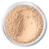 BareMinerals Matte SPF15 Foundation 6 g Fairly Light Matte