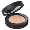 bareMinerals Correcting Concealer SPF 20 2 g – Light 1