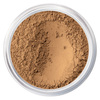 BareMinerals Matte SPF15 Foundation 6 g Golden Tan Matte