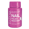 IsaDora Quick Dip Nail Polish Remover 50 ml