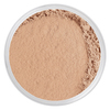 bareMinerals Matte SPF 15 Foundation 6g – Golden Nude 16