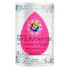 beautyblender original + mini solid cleanser kit