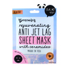 Oh K! Anti-Jet Lag Sheet Mask