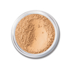 BareMinerals MATTE SPF15 Foundation 6 g Golden Medium Matte