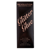 Makeup Revolution Glitter Glue