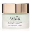 Babor Skinovage Perfect Combination Daily Mattifying Cream 50 ml