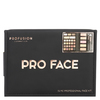 Profusion Cosmetics Pro Face Trendsetter