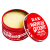 Dax Wave And Groom 99 g