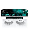Ardell Natural Fashion Lashes – 117 Black