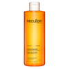 Decléor Aroma Cleanse Essential Tonifying Lotion 400 ml