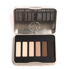 W7 Cosmetics Eye Colour Palette – In The Mood
