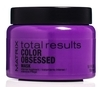 Matrix Total Results Color Obsessed Mask 150 ml