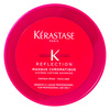 Kérastase Reflection Masque Chromatique Thick Hair 500 ml