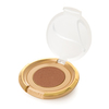 Jane Iredale PurePressed Eye Shadow Rose Gold 1,8g