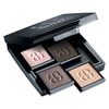 Artdeco Art Couture Long Wear Eyeshadow – 60 Matt Shell