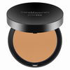 bareMinerals barePRO Performance Wear Powder Foundation – Toffee 19