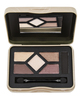 L.A. Girl Cosmetics Inspiring Eyeshadow Palette - Day Dream Believer GES340