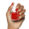 Essie 13,5 ml – Really Red 90