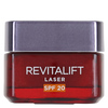 L'Oréal Paris Revitalift Laser Day SPF 20 Day Cream 50 ml