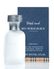 Burberry Weekend Eau De Toilette for Men 30 ml