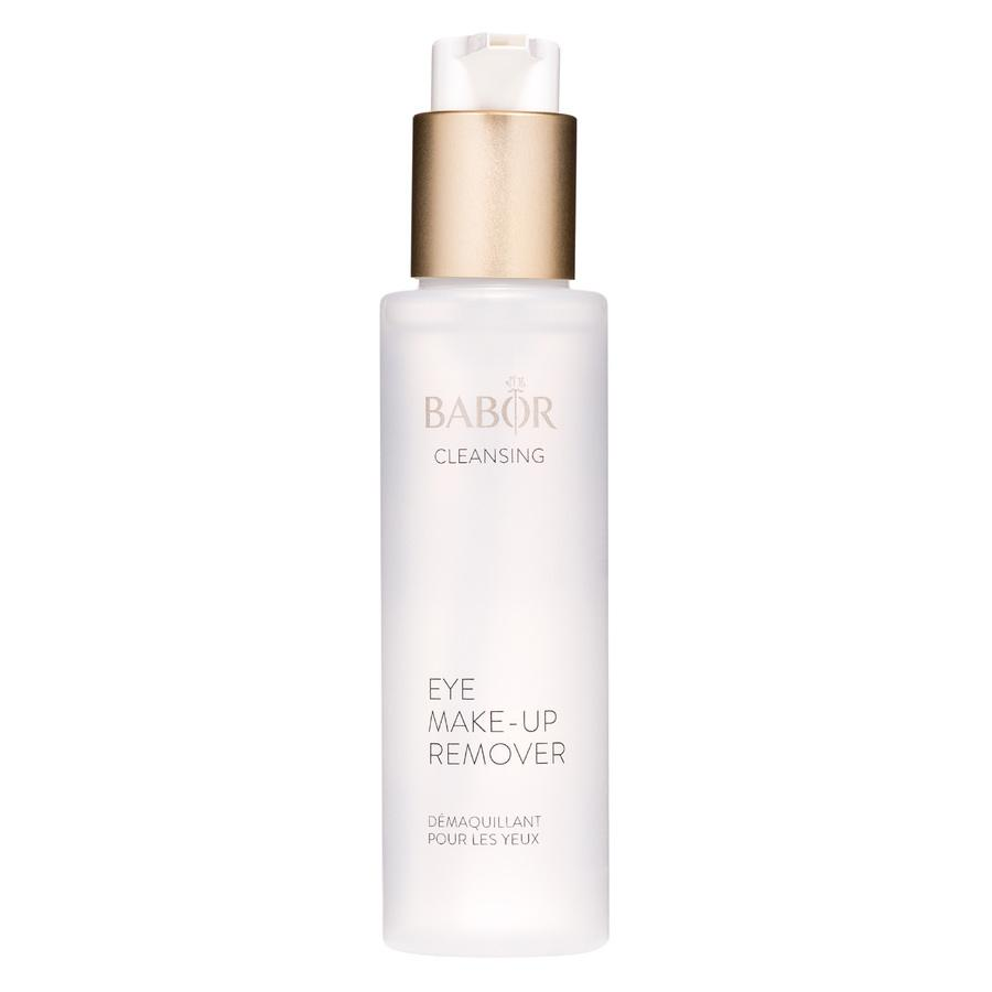 Babor Cleansing Eye Make Up Remover 100 ml