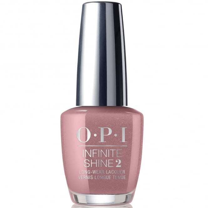 OPI Infinite Shine Iceland Collection – Reykjavik Has All The Hot Spots ISLI63