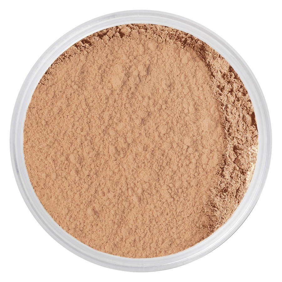 bareMinerals Original SPF 15 Foundation 8g – Golden Nude 16