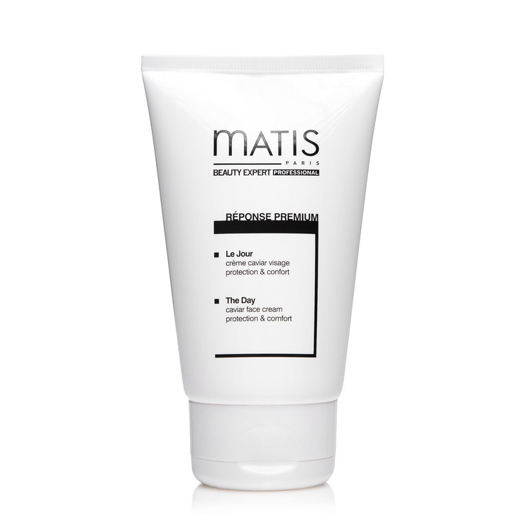 Matis Réponse Premium Day Face Cream 100ml