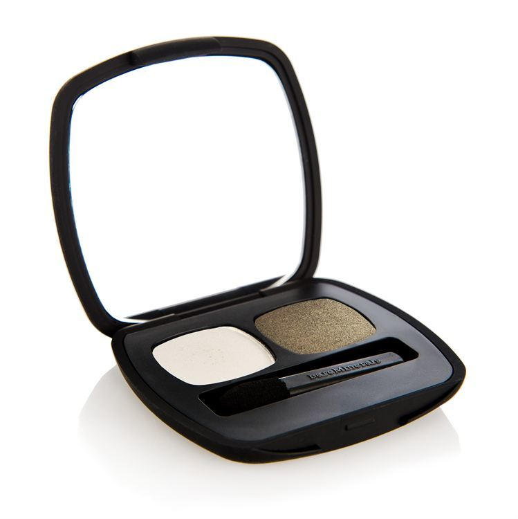 BareMinerals READY Eyeshadow 2.0 – The Scenic Route