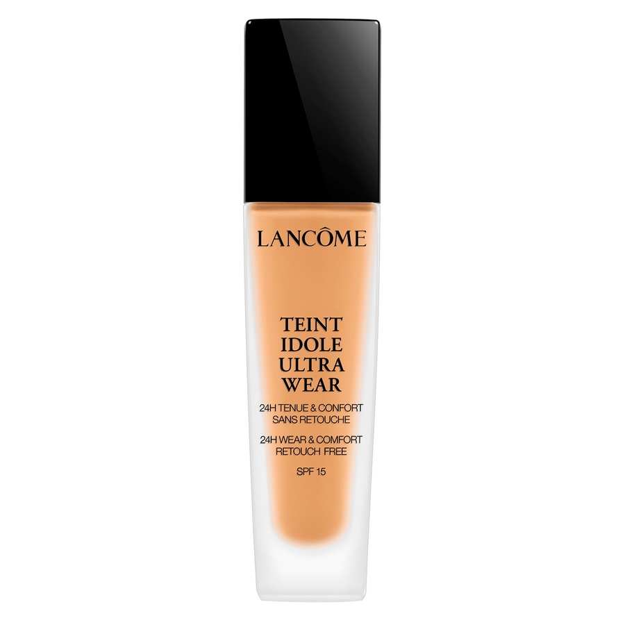 Lancôme Teint Idole Ultra Wear Foundation - 051 30ml