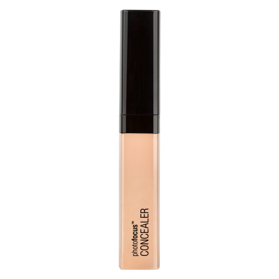 Wet'n Wild Photo Focus Concealer 8,5 ml – Light Ivory