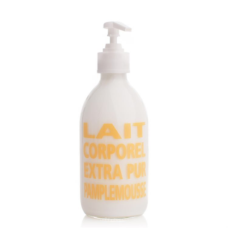 Compagnie De Provence Body Lotion 300 ml – Summer Grapefruit