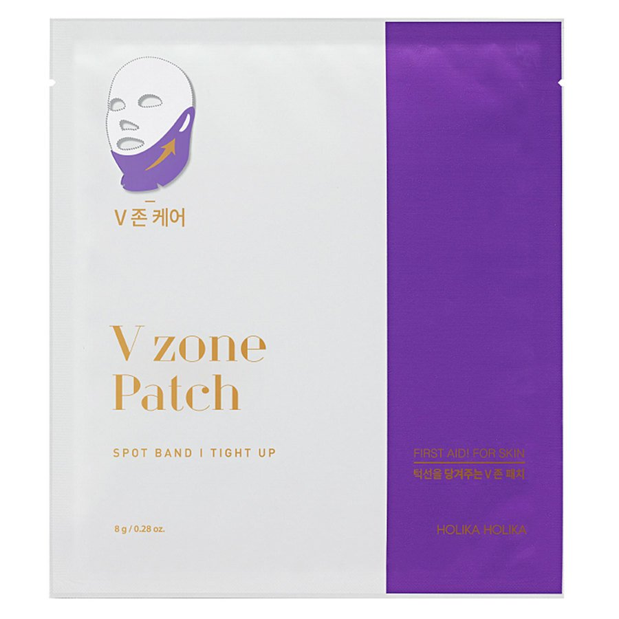 Holika Holika Spot Band V Zone Patch 8 g