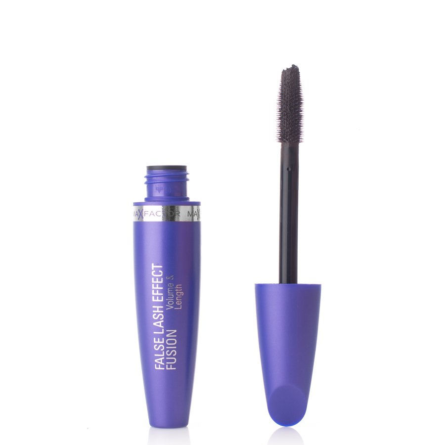 Max Factor False Lash Effect Fusion Mascara 13,1 ml – Black