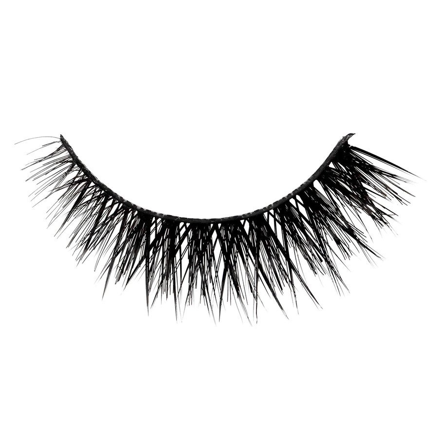 House Of Lashes Wing It Mini