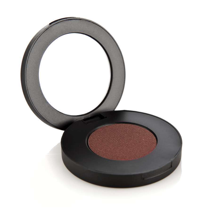 Youngblood Pressed Individual Eyeshadow 2 g – Czar