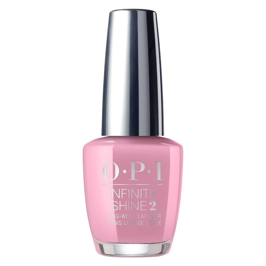 OPI Infinite Shine Tokyo Collection Rice Rice Baby 15 ml ISLT80