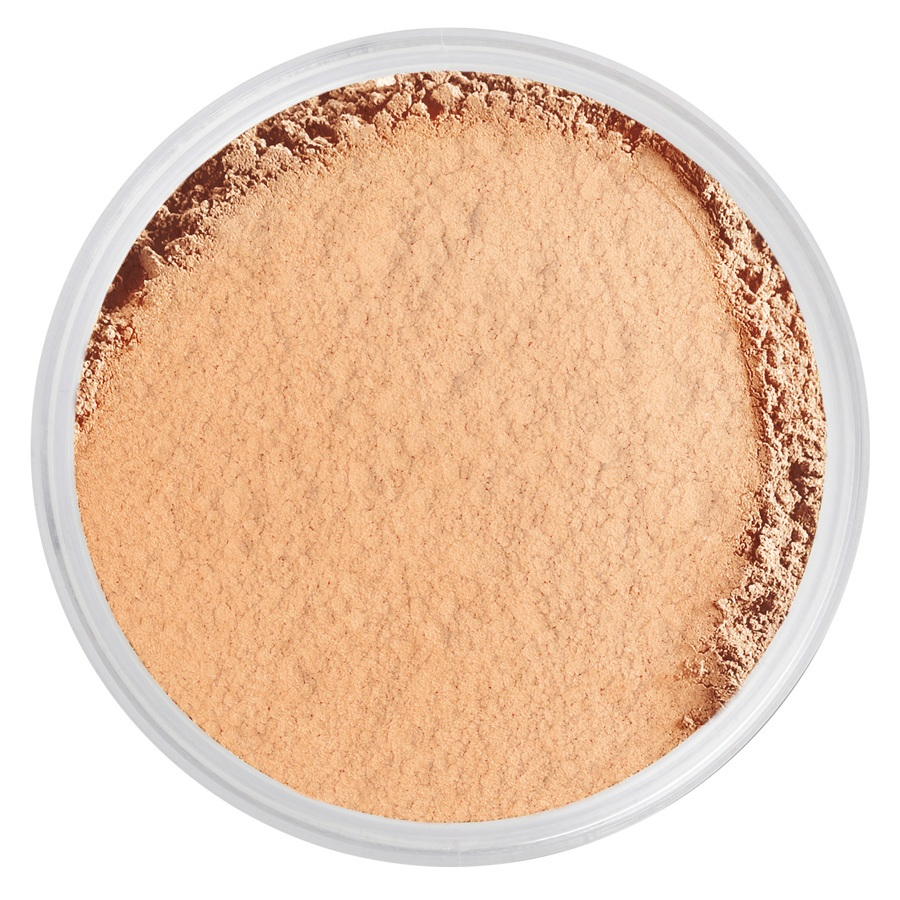 bareMinerals Original SPF 15 Foundation 8g – Neutral Ivory 06