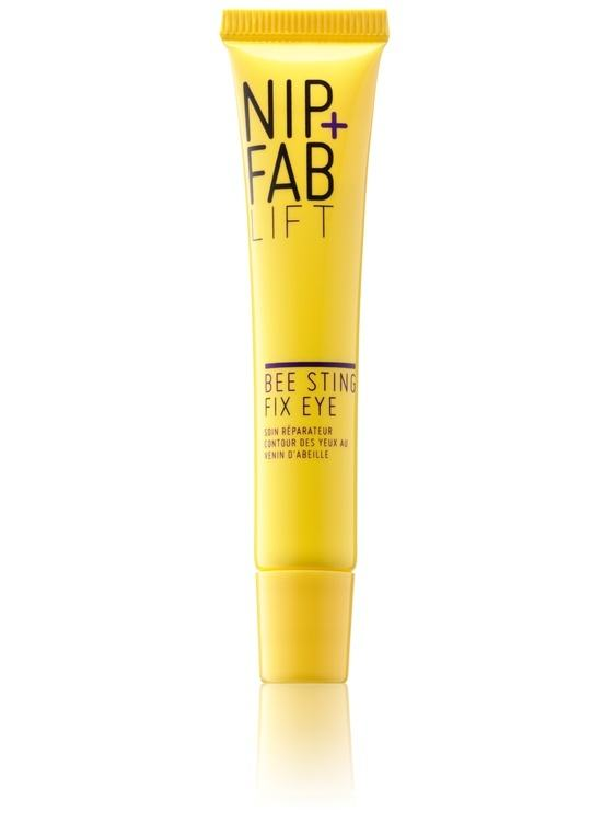 Nip + Fab Bee Sting Fix Eye 10 ml