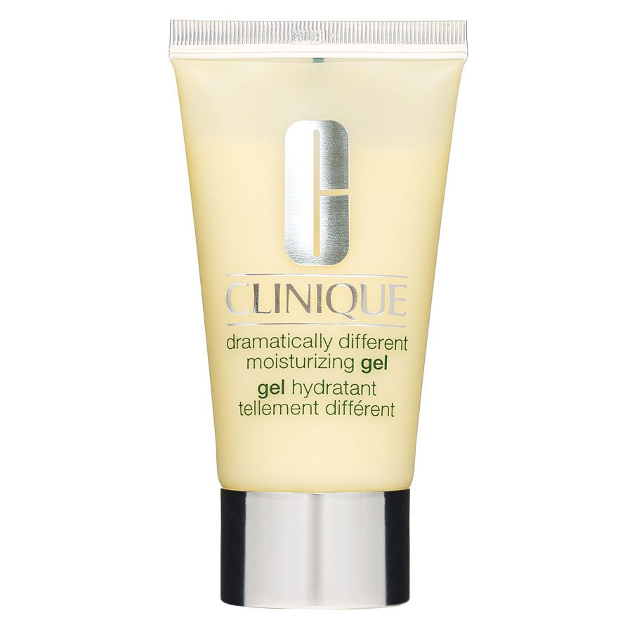 Clinique Dramatically Different Moisturizing Gel Combination Oily To Oily 50ml