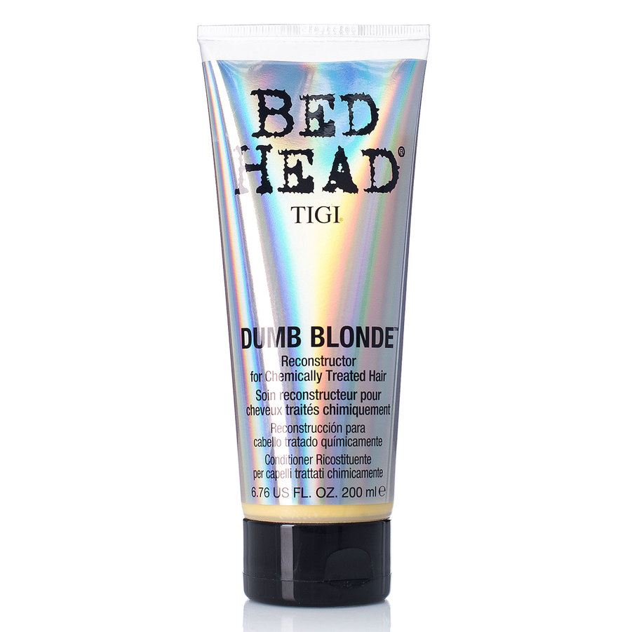 TIGI Bedhead Dumb Blonde Conditioner 200 ml