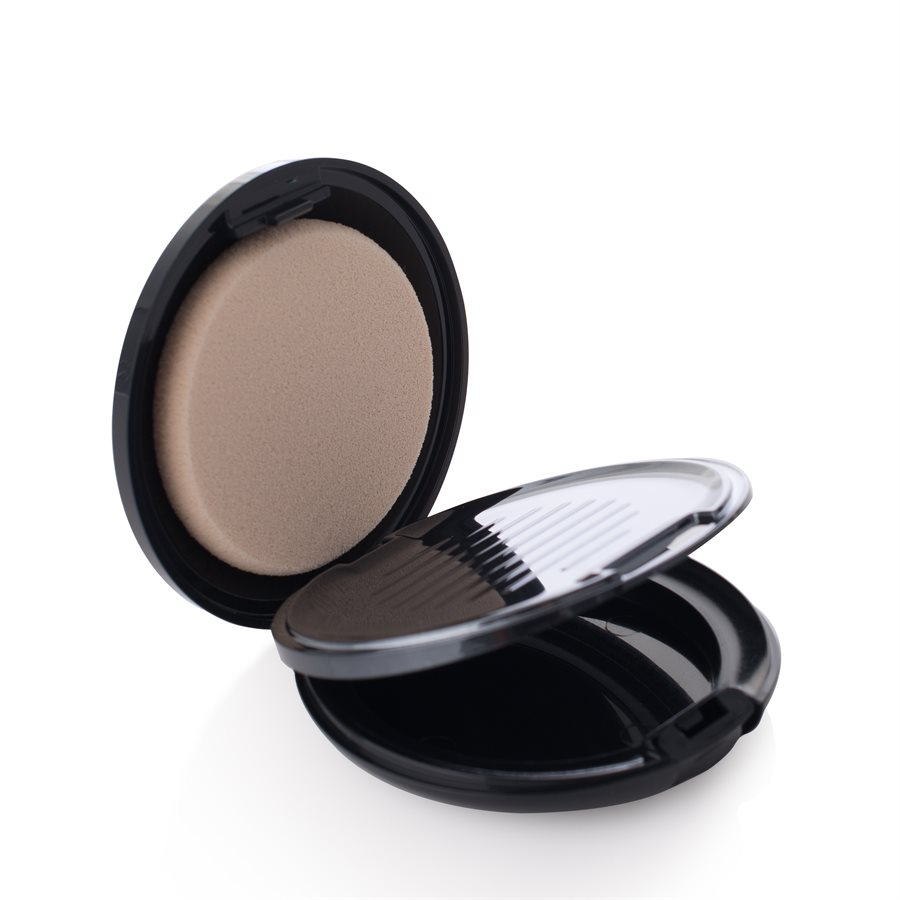 Sensai Foundation Compact Case For Total Finish