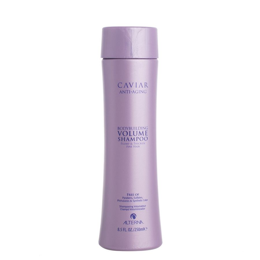 Alterna Caviar Anti-Aging Volume Shampoo 250 ml