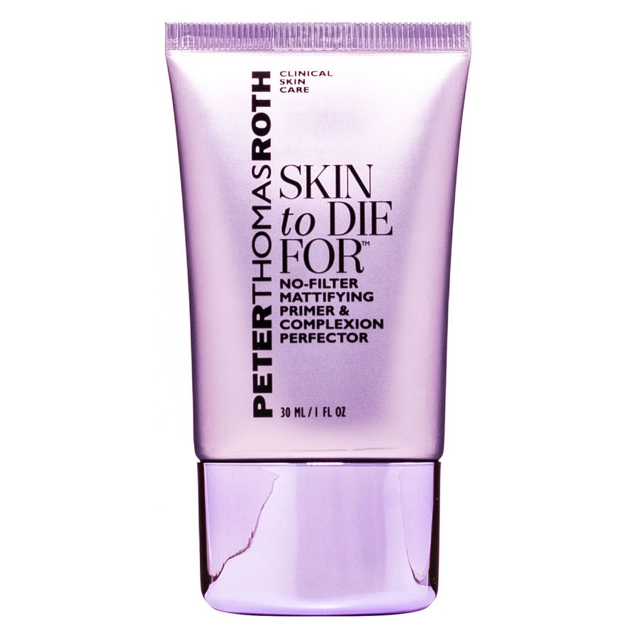 Peter Thomas Roth Skin To Die For 30 ml